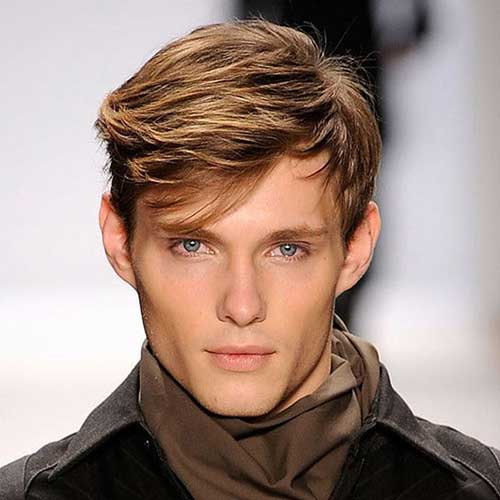 Mens Bangs Hairstyles-15