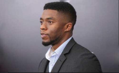 Black Male Haircuts-21