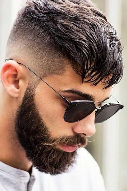 Hair Styles for Men-22