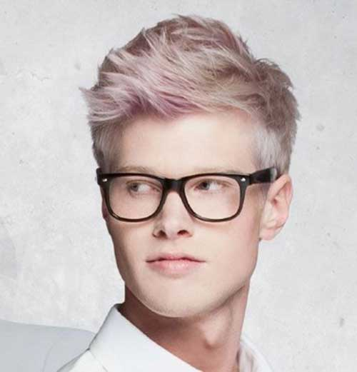 Hair Color for Men-26