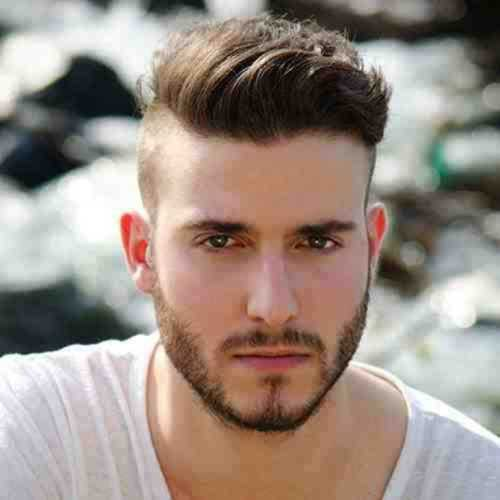 Hairstyles for Men 2015-26
