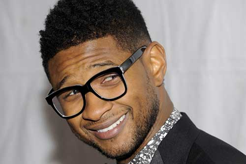 Black Male Haircuts-28