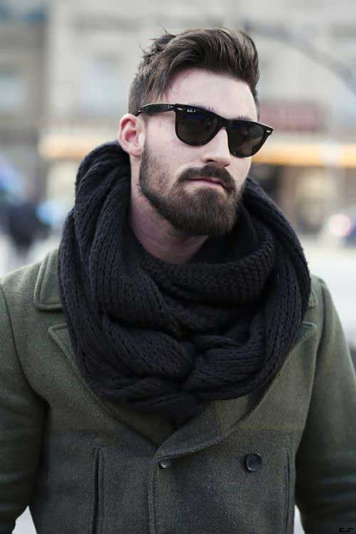 Hair Styles for Men-28