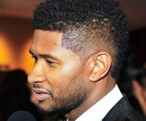 Black Male Haircuts-29