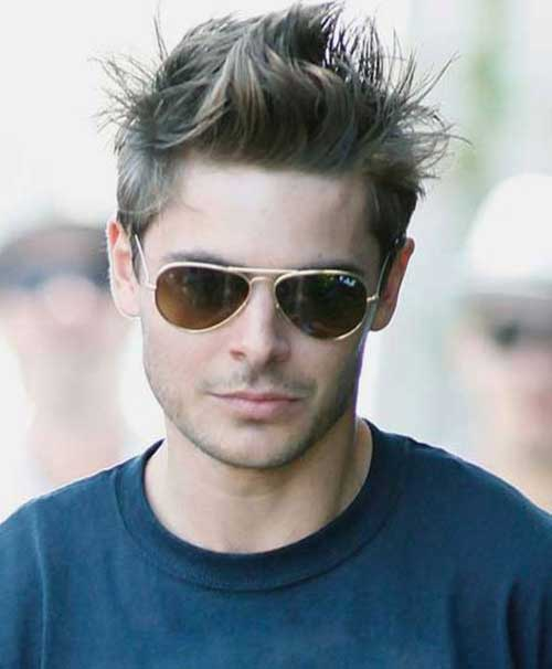 Hairstyles for Men 2015-30