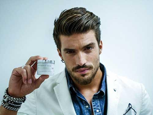 Men Facial Hair Styles-6