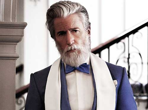 Older Men Hair Styles-6