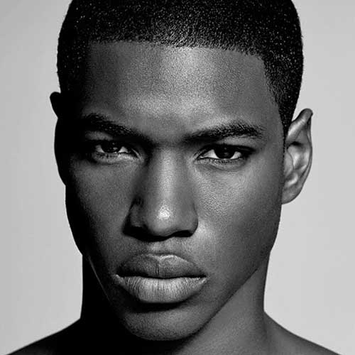 Black Male Haircuts-8