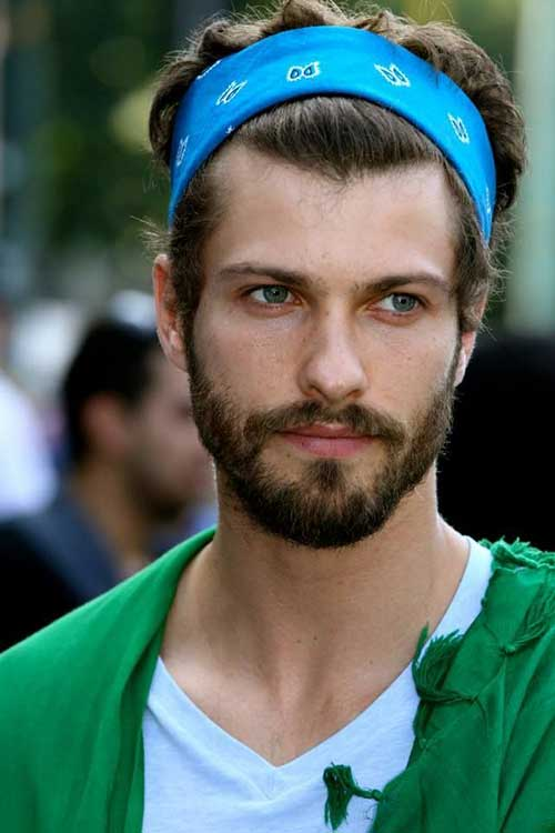 Hair Styles for Men-8