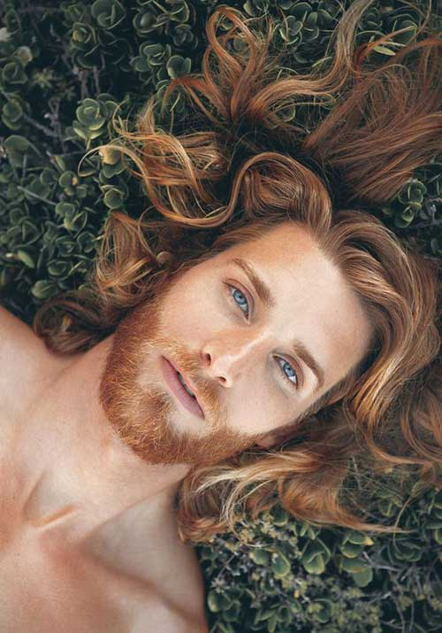 Men Long Hairstyles-10