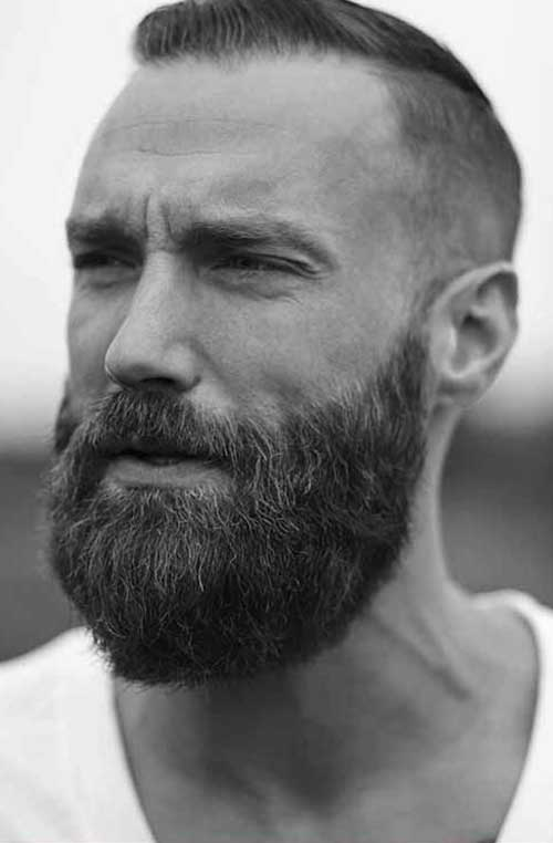 Admirable 20 Mens Very Short Hairstyles Mens Hairstyles 2016 Short Hairstyles For Black Women Fulllsitofus