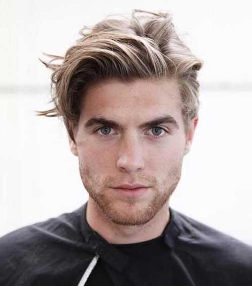 2017 Men Hairstyles-11