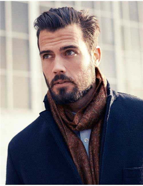 2017 Hairstyles for Guys-11