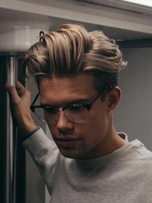 2017 Men Hairstyles-12