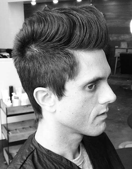 Edgy Mens Haircuts-12