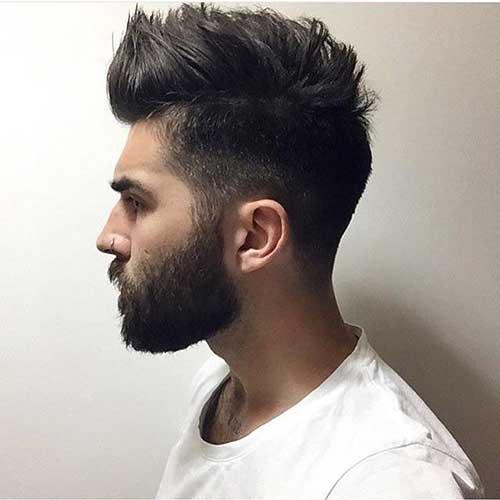 Men Hairstyles-12