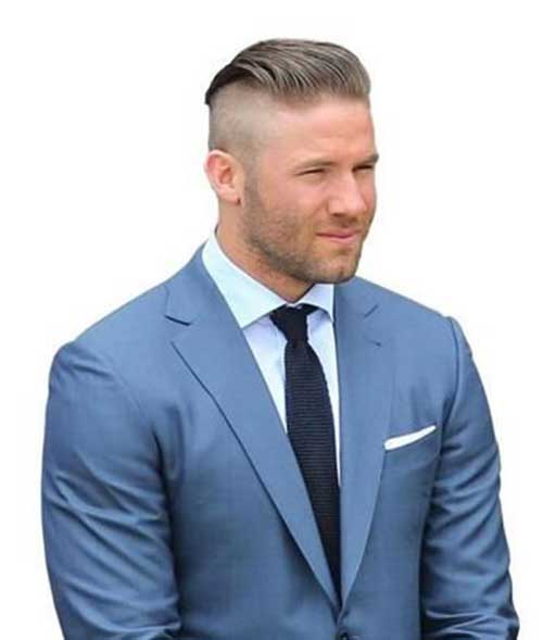Business Men Hairstyles-13