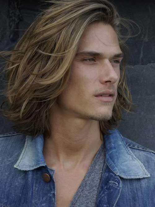 Guys Long Hairstyles-13