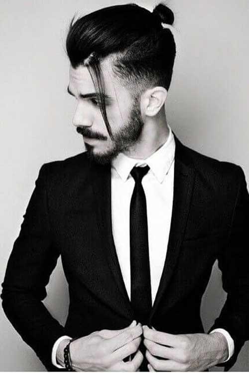 Mens Hairstyles 2015-13