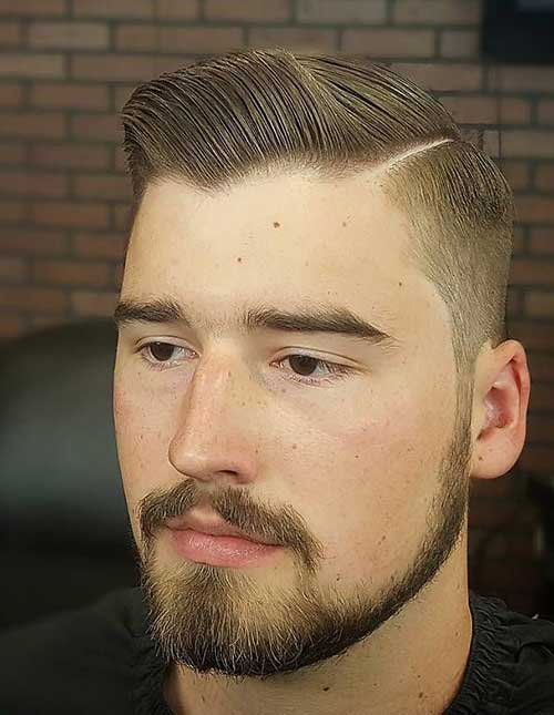 Short Haircuts for Men 2015-13