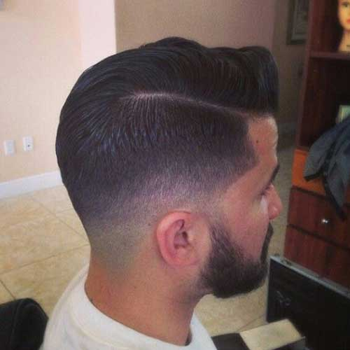 New Haircut Styles for Guys-14