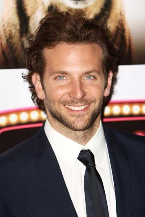 Bradley Cooper Haircuts-15