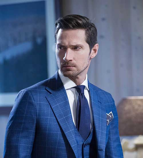 Business Men Hairstyles-15