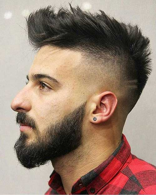 2017 Hairstyles for Guys-15