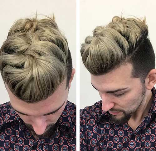 Modern Men Hairstyles-15