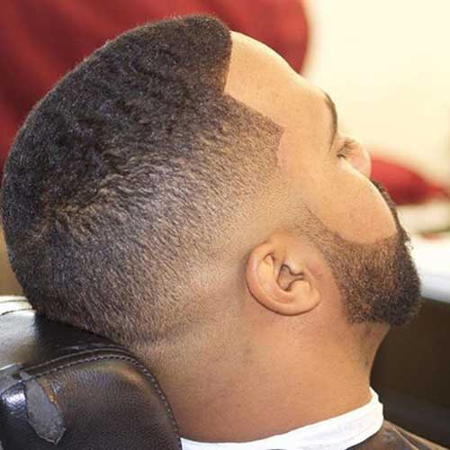 Short Haircuts for Men 2015-15
