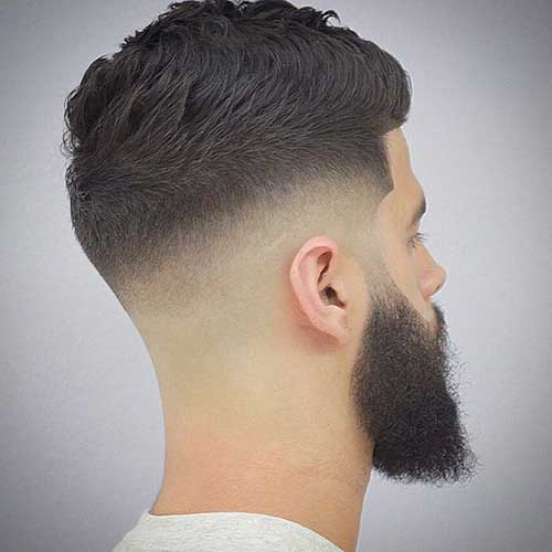 2017 Men Hairstyles-16