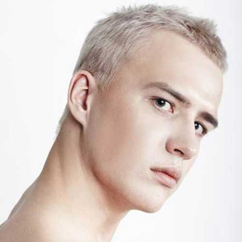 Mens Very Short Hairstyles-18