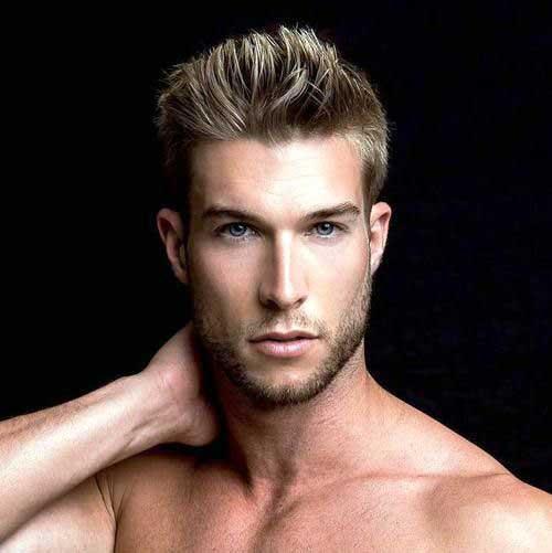 Modern Men Hairstyles-18