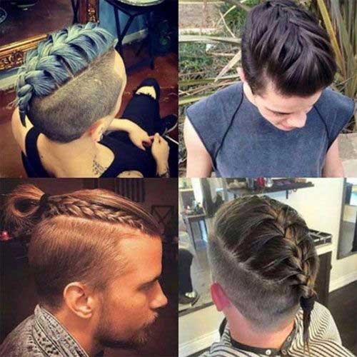 Men Hairstyles-19