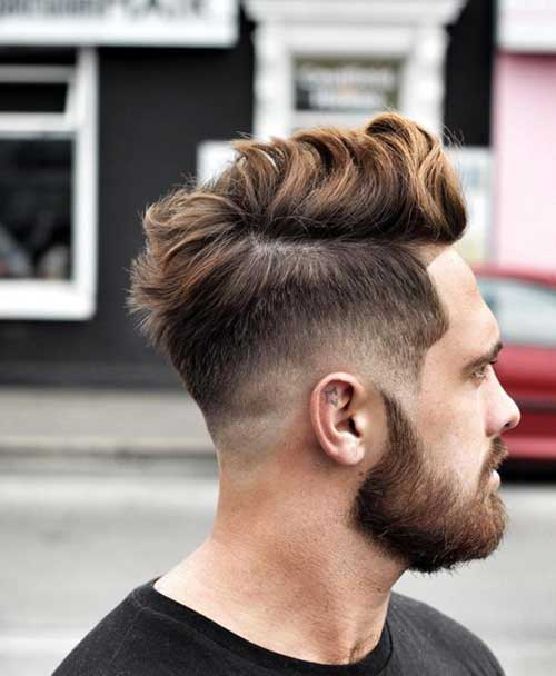 2017 Men Hairstyles-20