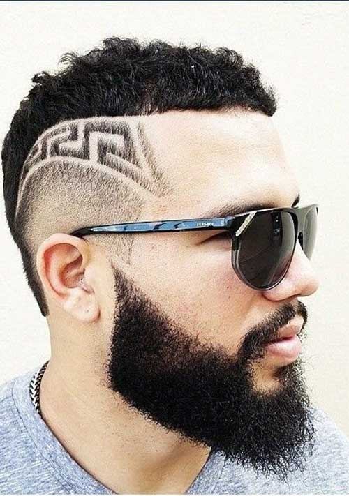 Men Hairstyles-21