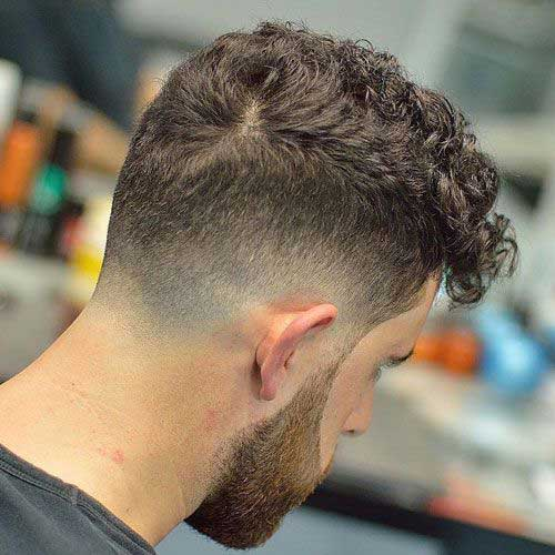 Haircut Styles Men-25