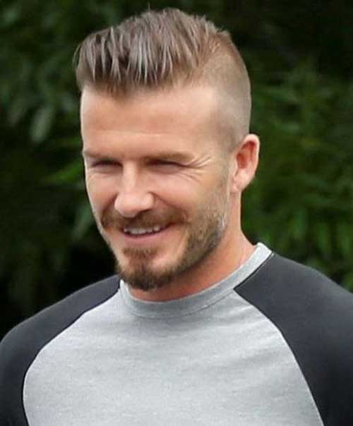Mens Short Hairstyles 2015-26
