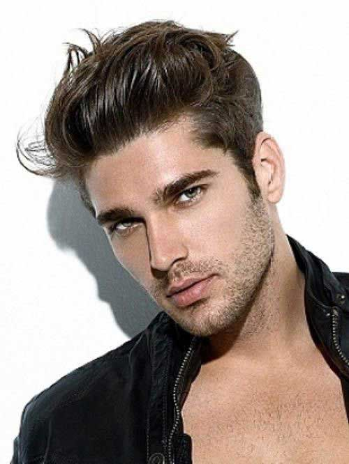Male Hairstyles 2015-27