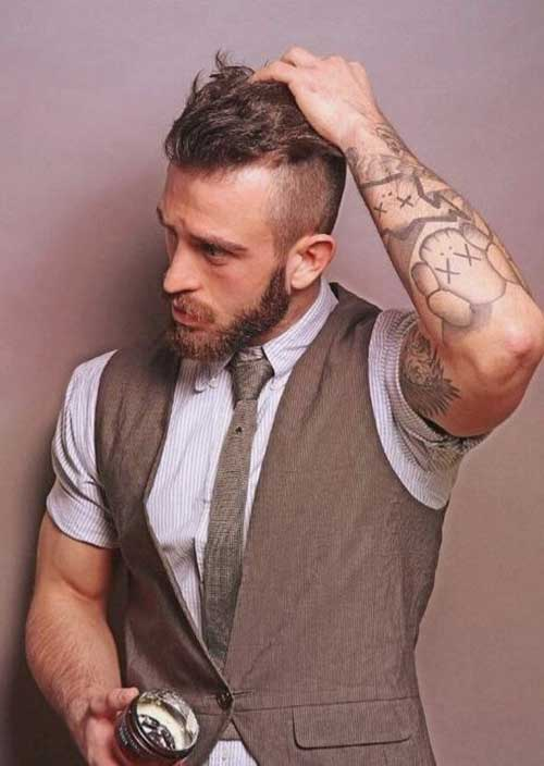 Popular Mens Hairstyles 2015-29