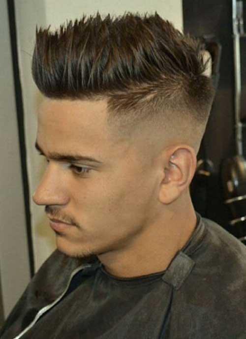 Men Hairstyles-32