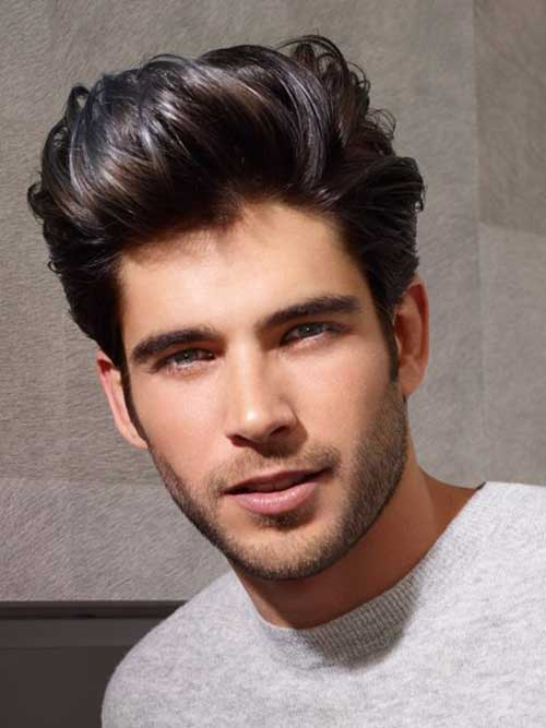 Male Hairstyles 2015-35