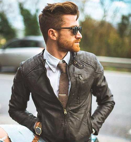 Edgy Mens Haircuts-6