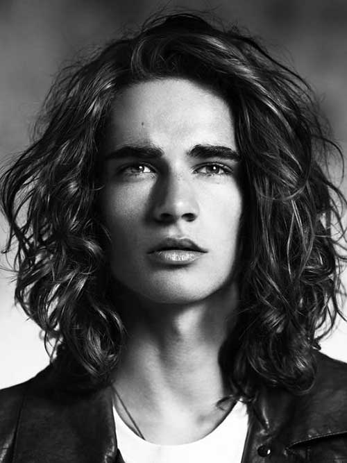 Men Long Hairstyles-6