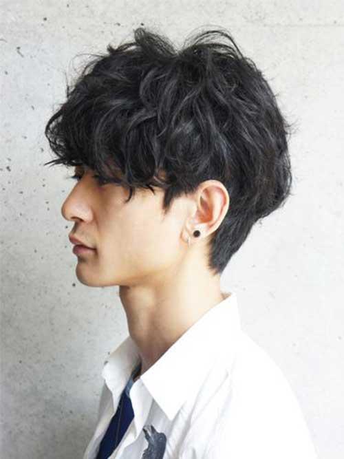 Men Hairstyles-6