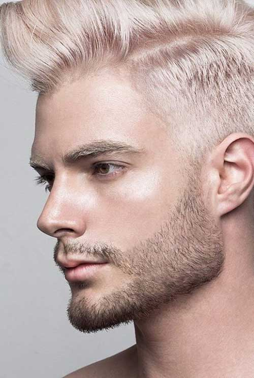 New Haircut Styles for Guys-6