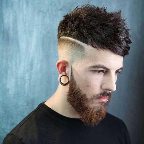 2017 Men Hairstyles-7
