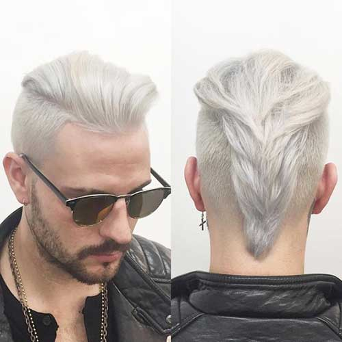 2017 Hairstyles for Guys-7