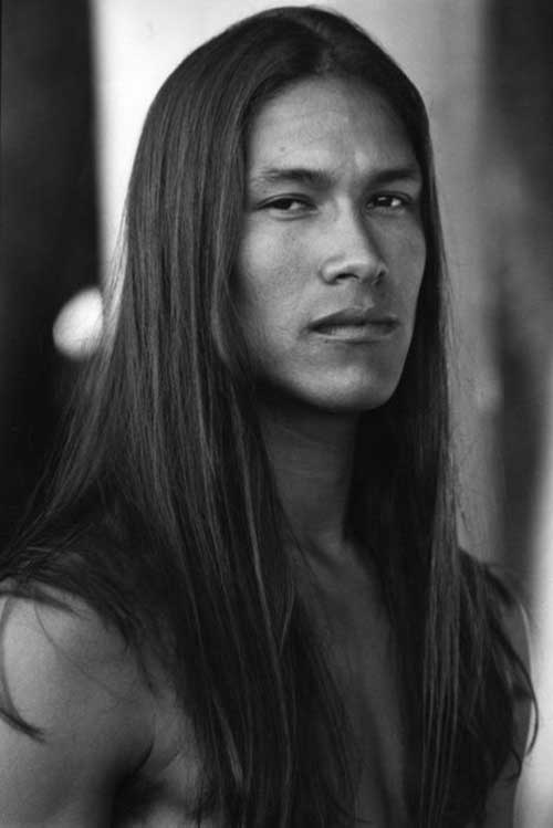 Men Long Hairstyles-7