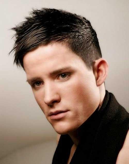 Men Hairstyles-7